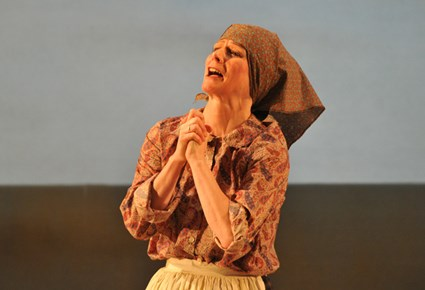 Fiddler On The Roof 13