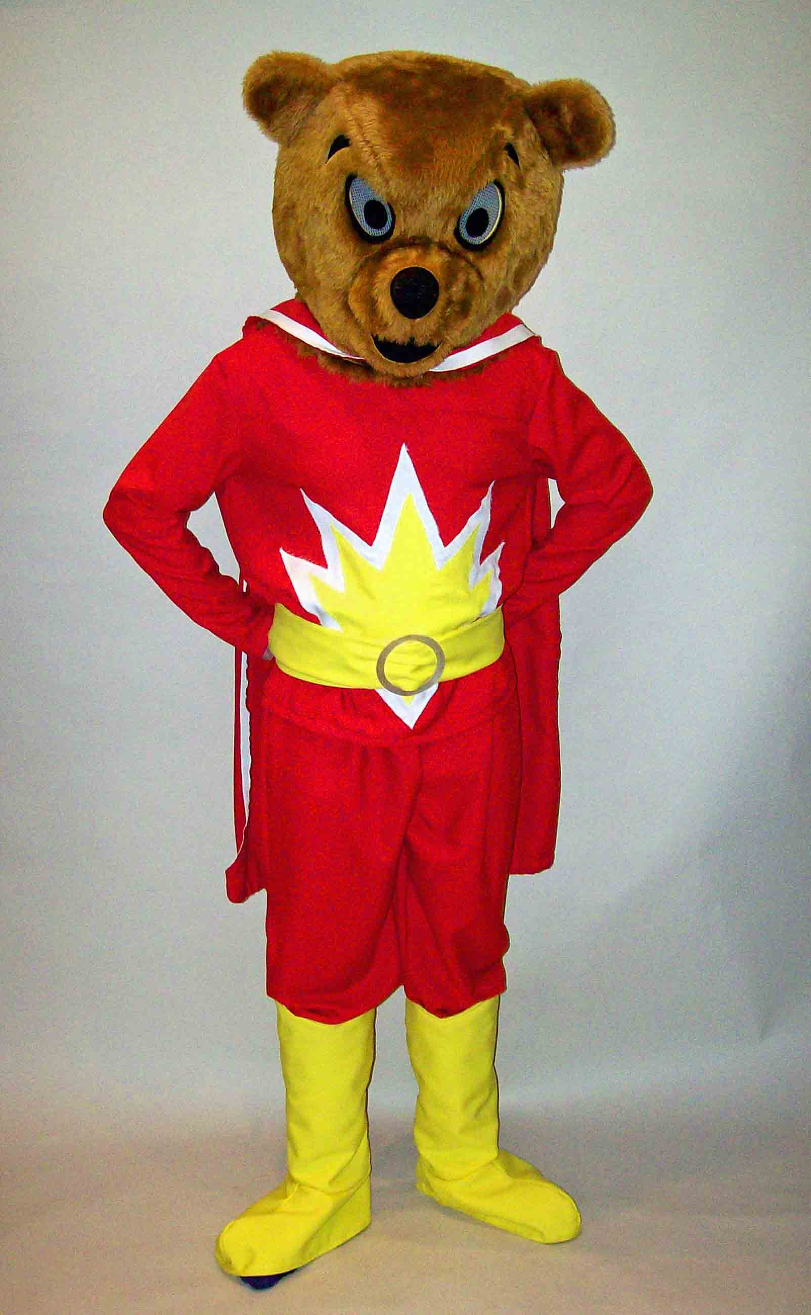 Quality Mascot Amp Character Costumes For Hire