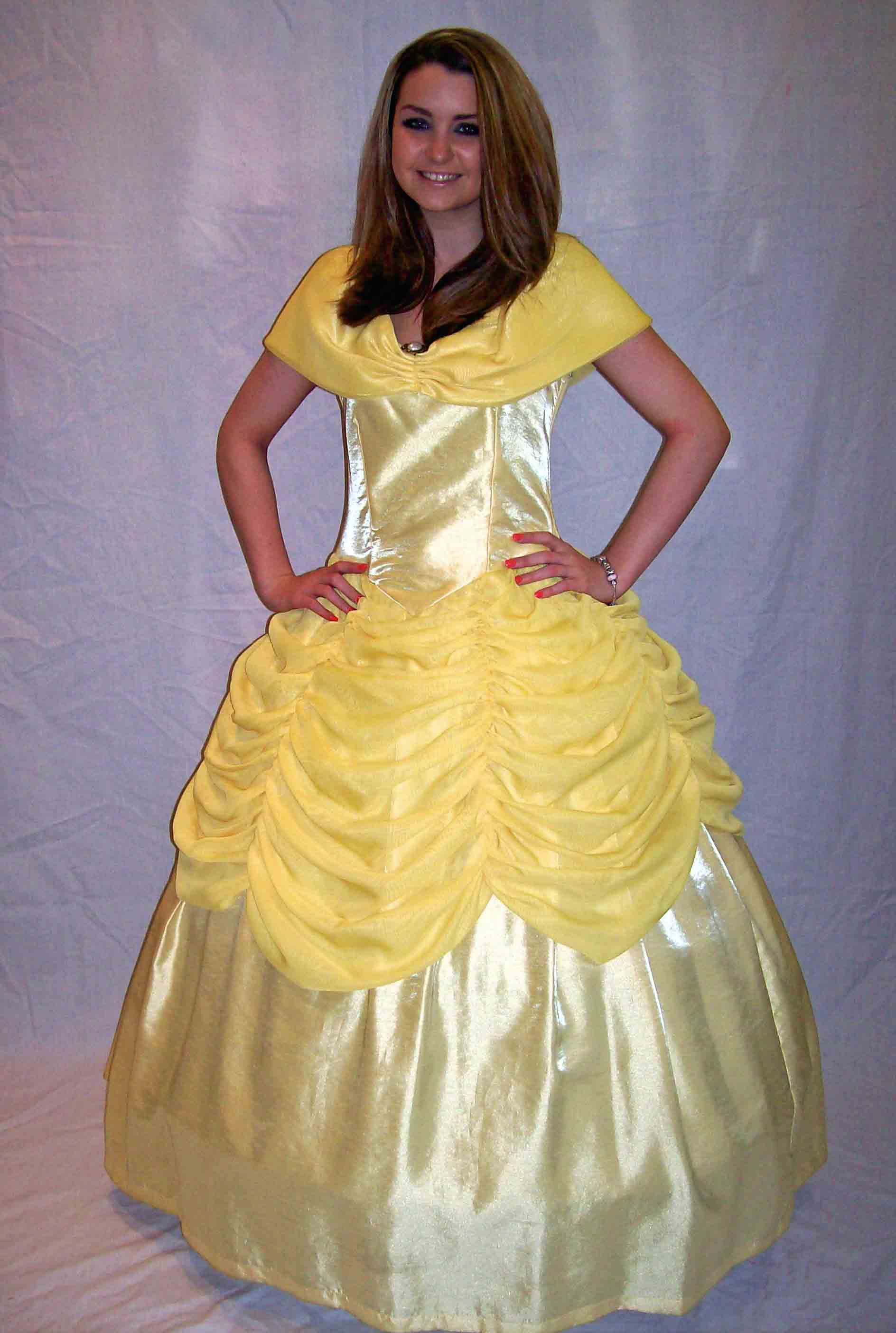 Fancy Hire A Ball Gown Pictures - Wedding and flowers ispiration ...
