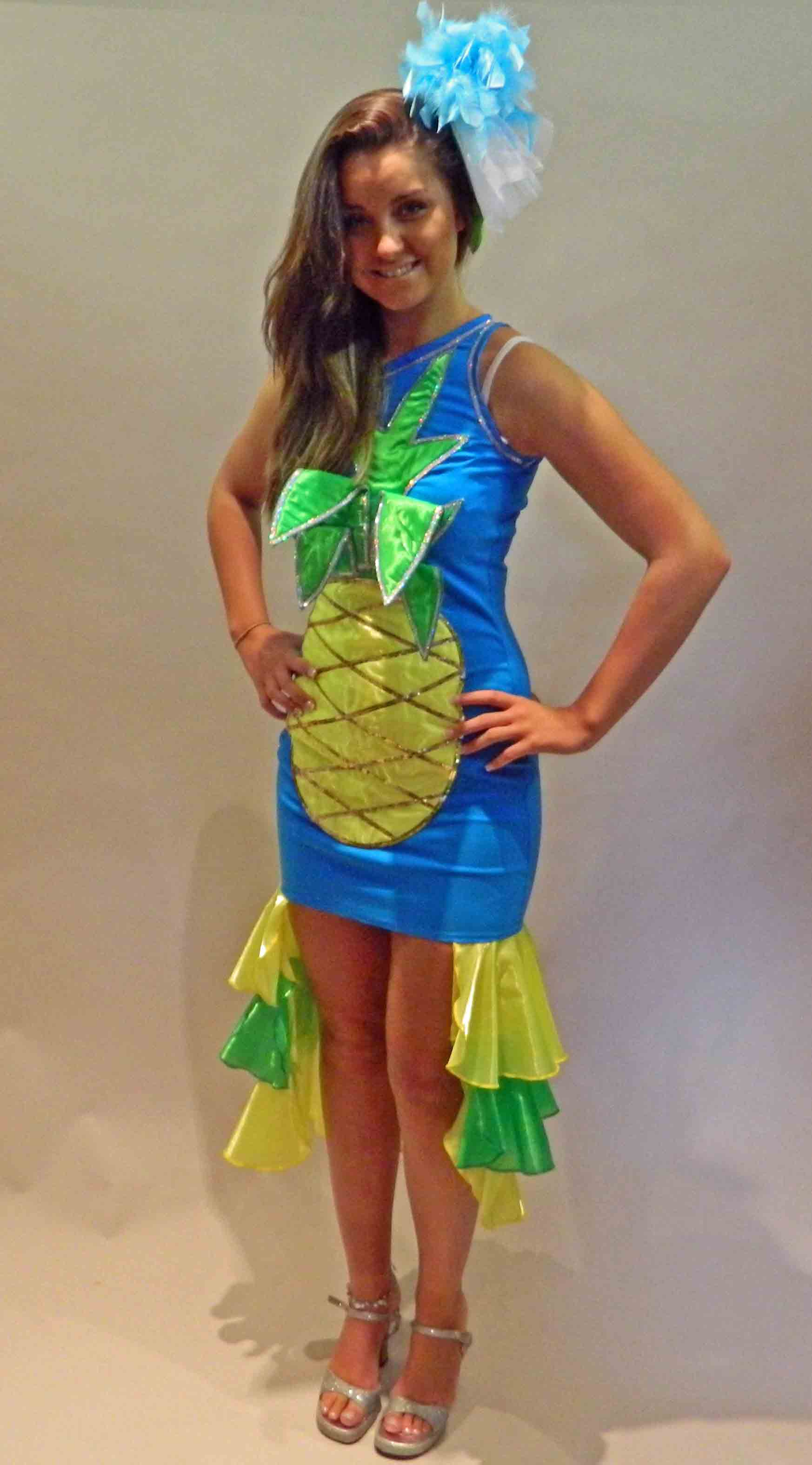 Quality Fancy Dress Costumes For Hire Film Themed Fancy