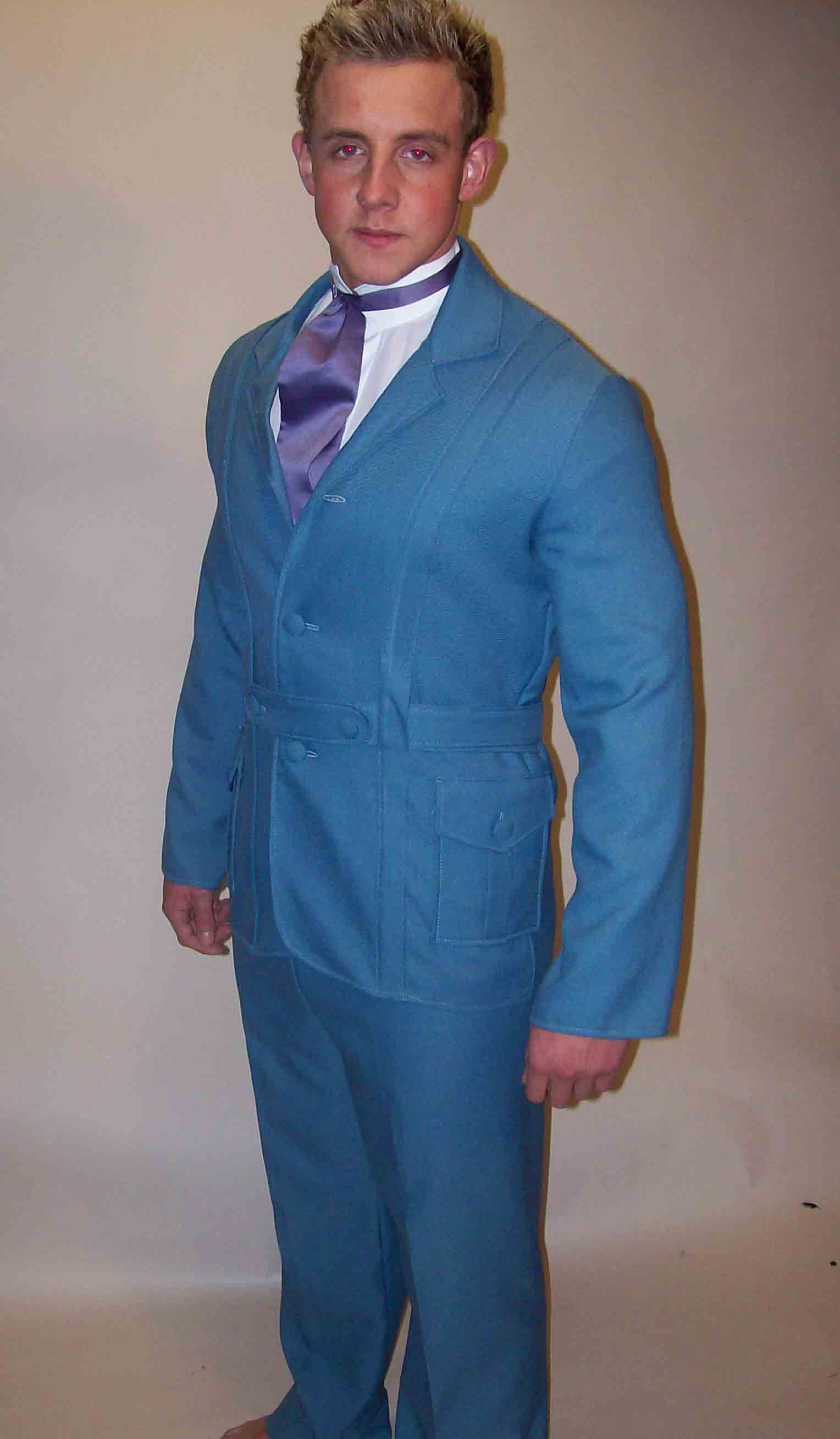 Famous Wedding Suit Hire Worcester Sketch - Wedding Dress Ideas ...