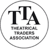 Theatrical Traders Association Logo