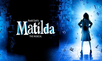 theatrical costumes for matilda the musical