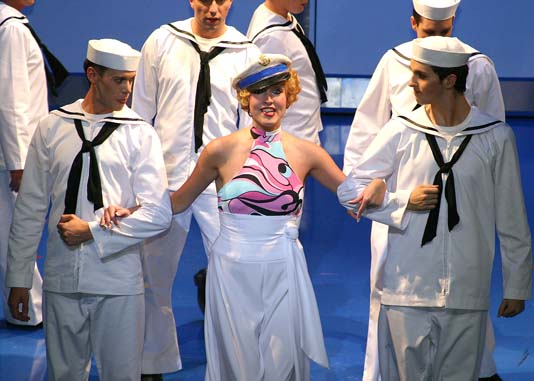 Anything Goes 7