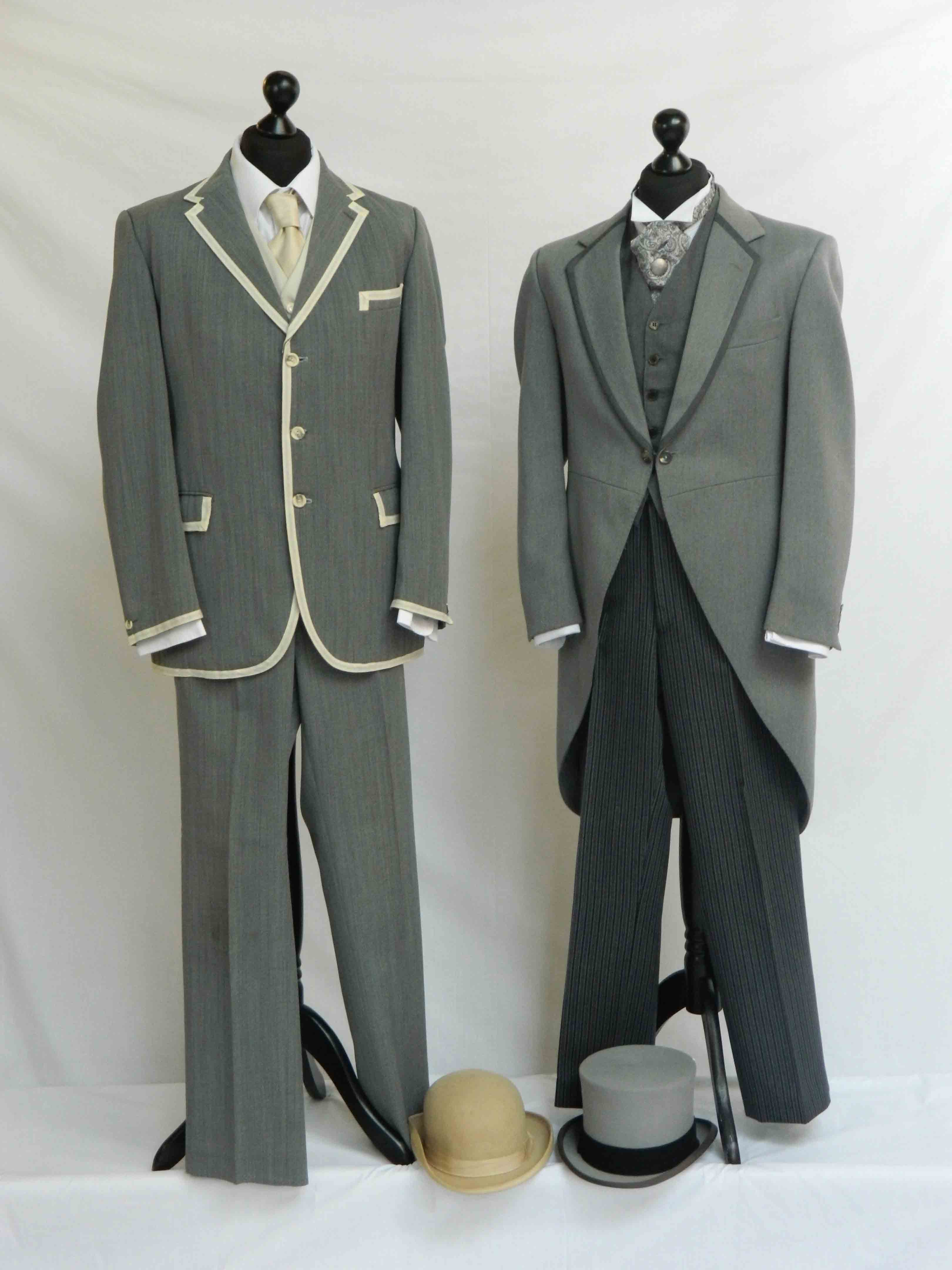 My Fair Lady Costumes 02