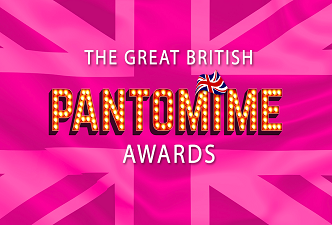 panto awards sponsors molly limpet's